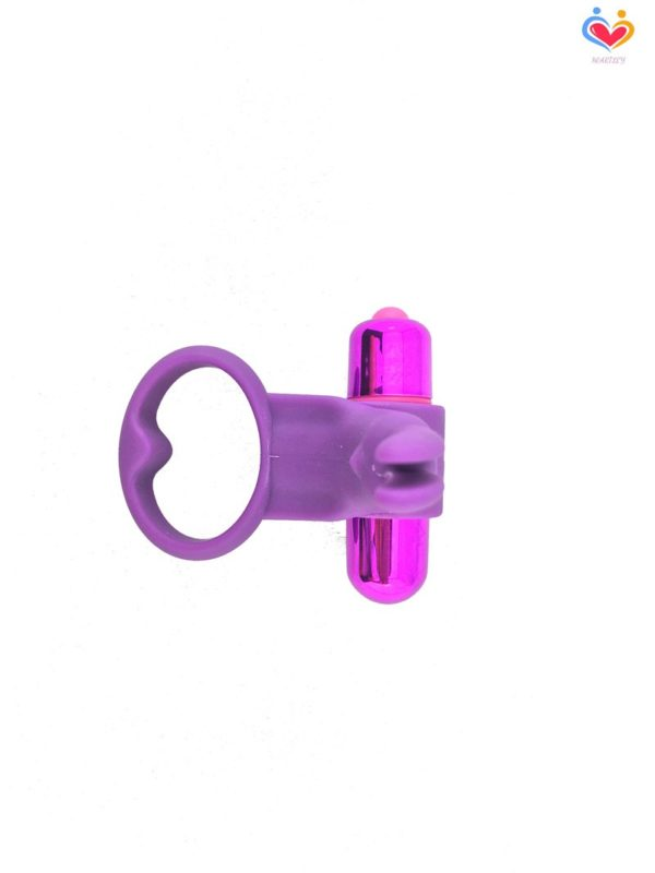 HEARTLEY-Happy-Rabbit-Ring-Rechargeable-Penis-Ring-AMR1100PP038-7