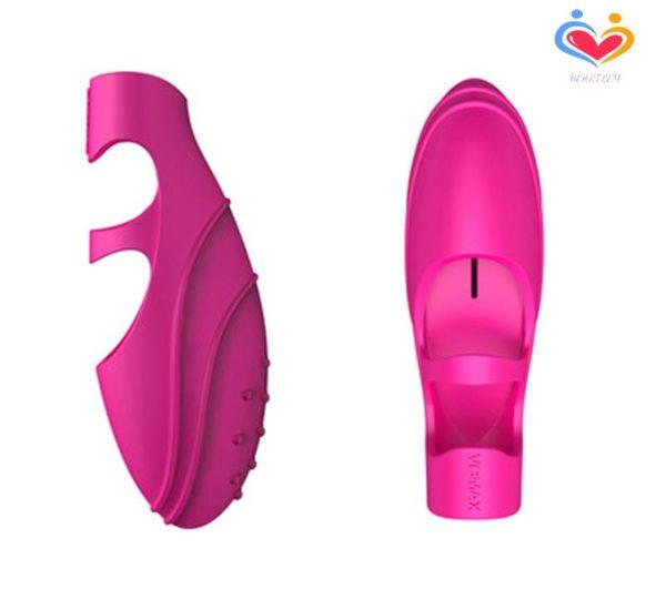 HEARTLEY-vibrating-Finger-toys-AWVF1100RR040-1