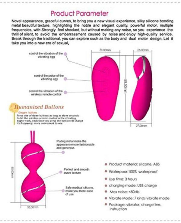 HEARTLEY-Hyman-Exercise-Kegel-Ben-Wa-Balls-ABWB1100RR052-2