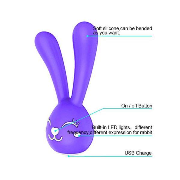 HEARTLEY-Nancy-G spot-vibrator-AWVG1100PP935-1