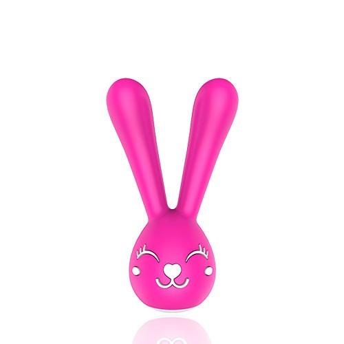 HEARTLEY-Nancy-G spot-vibrator-AWVG1100PP935-9