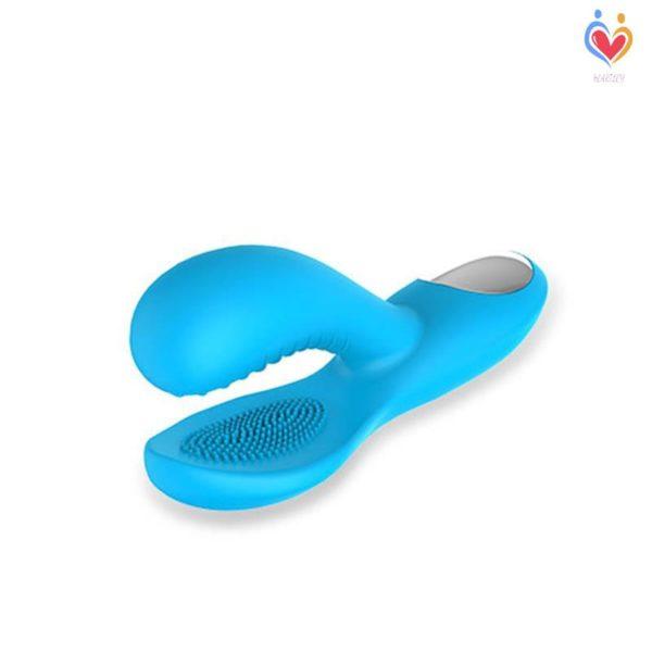 HEARTLEY-Emma-G spot vibrator-AWVG1100PK934-4